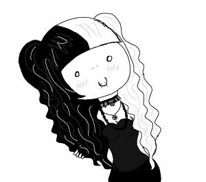 bdenpirateplz's Profile Picture