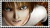 Rion Stamp