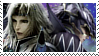 Cecil n' Kain Stamp by Chronic-Shadow