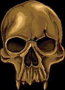 Pixel practice by incomitatus3