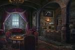 [C] Castle lounge