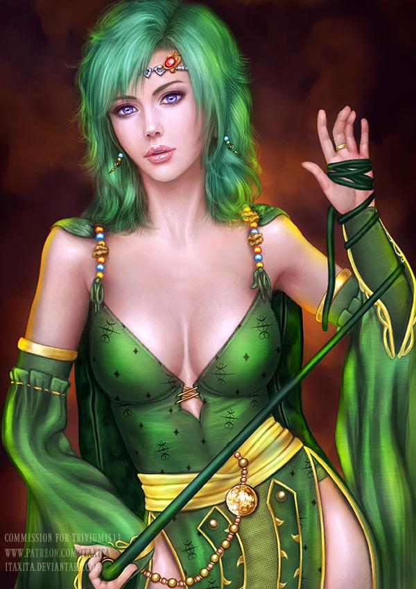 D&D Character sheet - gyp77 Rydia_by_itaxita-dazi2gp