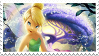 Tinkerbell Stamp 3 by bluesapphire92