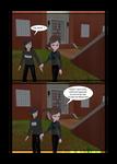 Princess Starlight Series 2 Vol 3 Page 2
