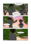 Soul Fighter Vol 3 Page 4