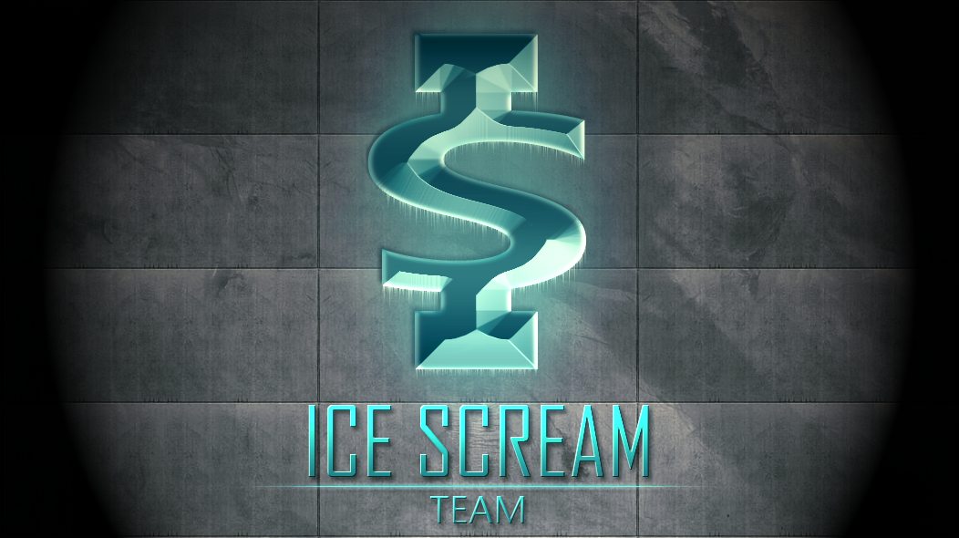PH: TEAM ICE SCREAM by ophiurida