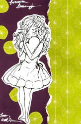 Forever Dreaming by magnumkiyoshi