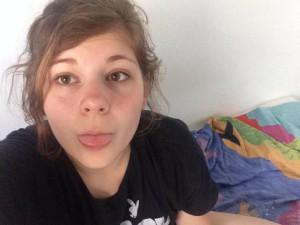 LeeyaKuchuk's Profile Picture