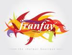 Franfay Redesigned