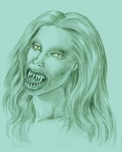 weirdwildart's Profile Picture