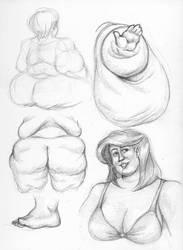 Fat Studies A