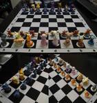 Final Gen1 Chess Full