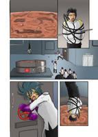 Evil Plan Chap 7 Page 1 by ChibiSilverWings