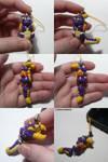 Spyro Cellcharm