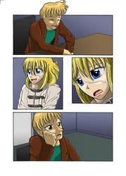 Evil Plan Chap 7 Page 18 by ChibiSilverWings