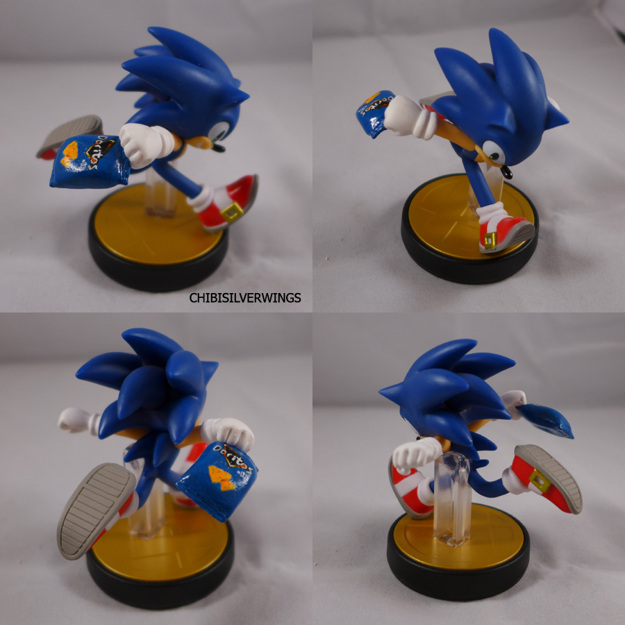 Sonic_with_cool_ranch_doritos_by_chibisilverwings-d9buzpg.jpg