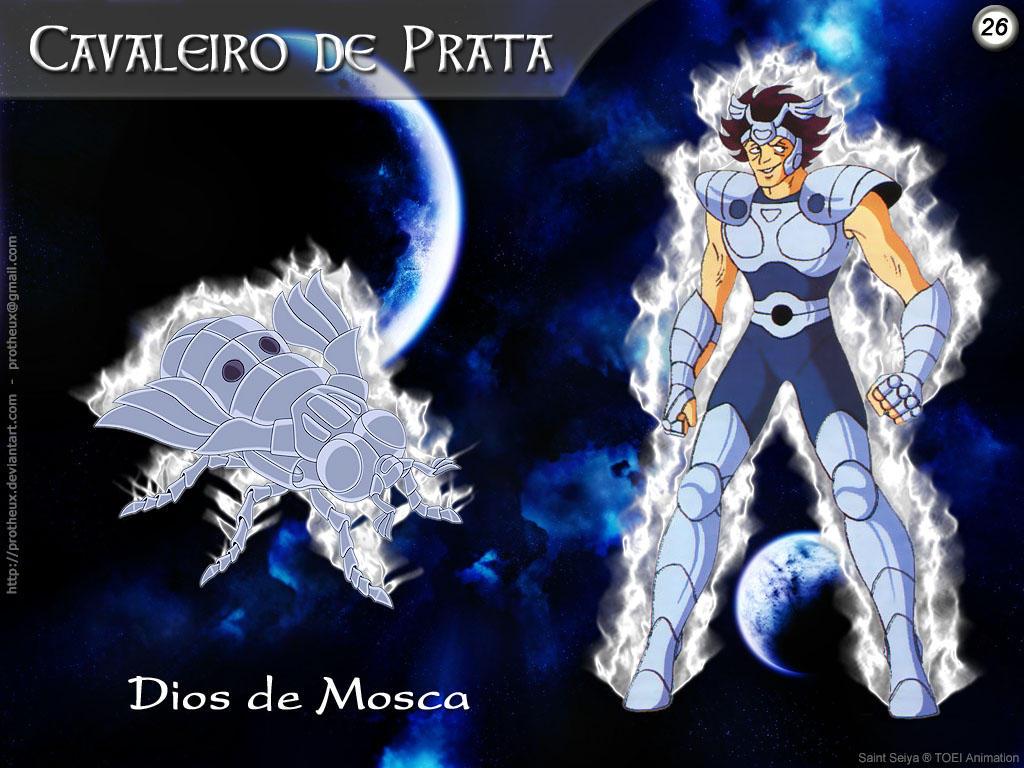 Caballero de Plata-Dio de la mosca Dios_de_Mosca_by_protheux