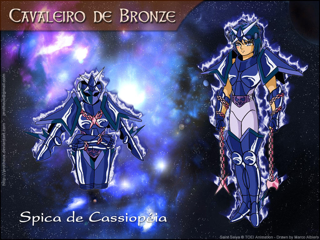 spica_de_cassiopeia_by_protheux.jpg