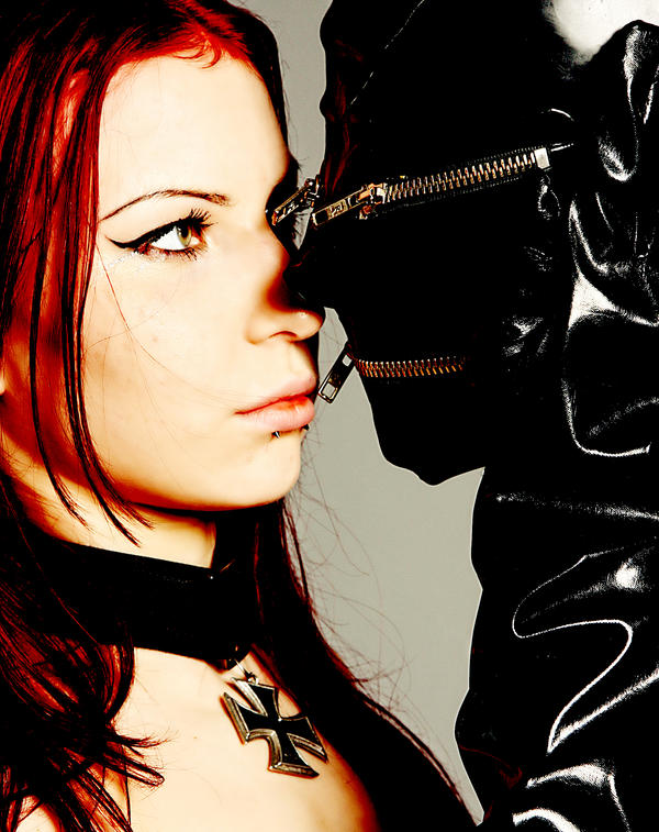 SexSturm's Profile Picture
