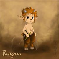 Busgosu by aiduqui