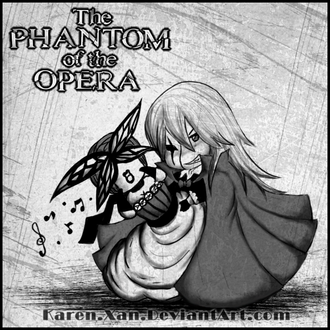http://fc04.deviantart.net/fs34/f/2008/299/9/6/__The_Phantom_Of_The_Opera___by_karen_xan.png