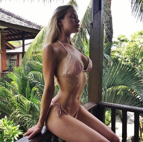 Bikini - Olya - 794fd9f24441e5ff3a0cc30d7a437899 by thormanoftunder