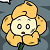 Flowey Icon - You know these people?