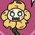 Flowey Icon - THIS IS THE WORST IDEA!