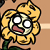 Flowey Icon - Do you even think before you  ACT???