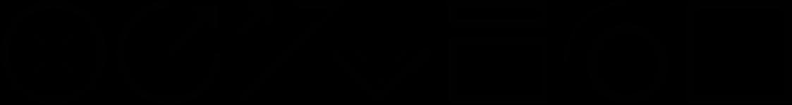 Chris Brown - Fortune logo by AdrianImpalaMata on DeviantArt