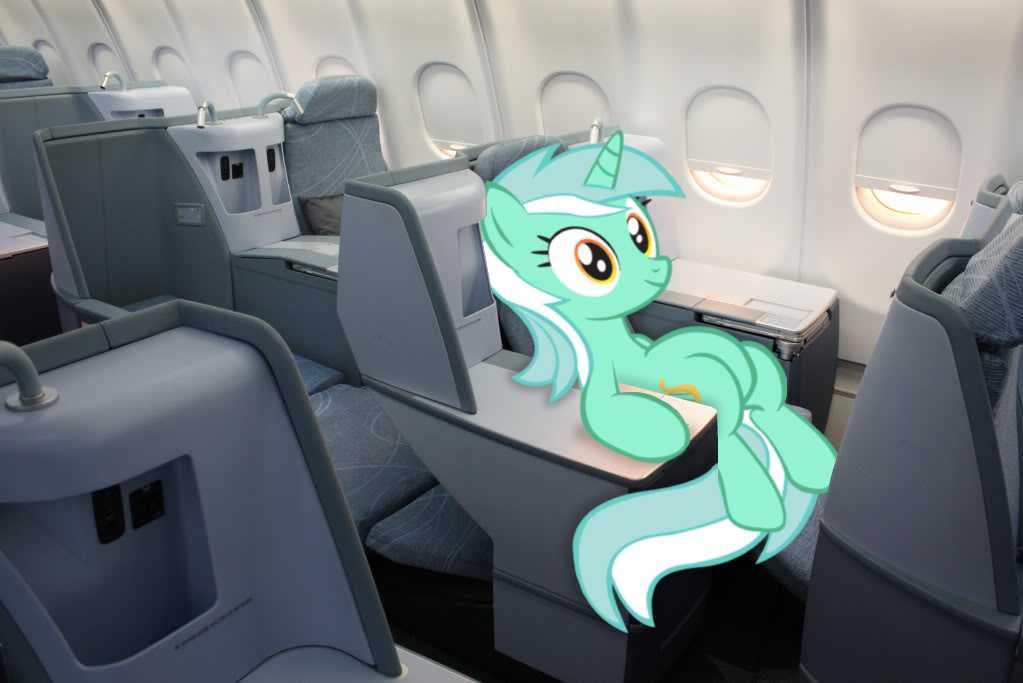 Lyra Sitting Vector Lyra sitting in...