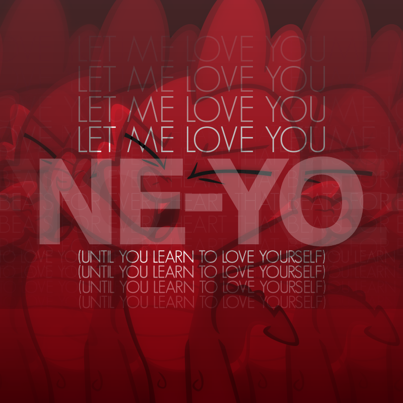 Neyo Love Quotes: Neyo Stay With Me Free