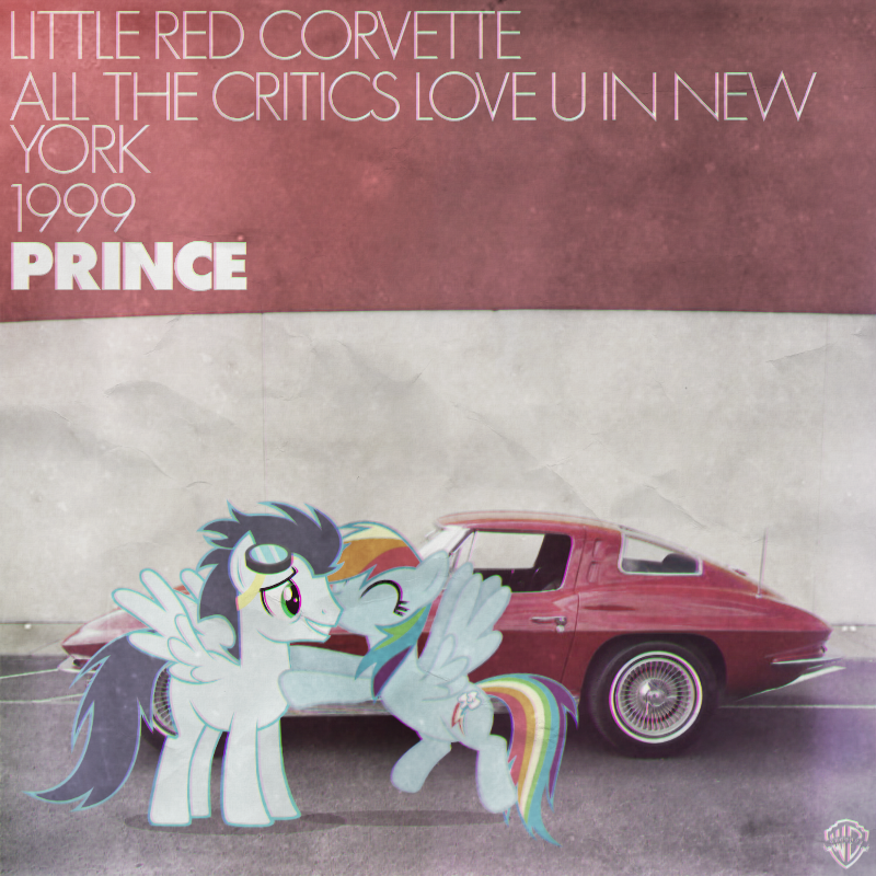 Lyric prince little red corvette lyrics : 10 Interesting facts about the Chevrolet Corvette