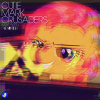 Cutie Mark Crusaders - Babs Seed: The Remixes by AdrianImpalaMata