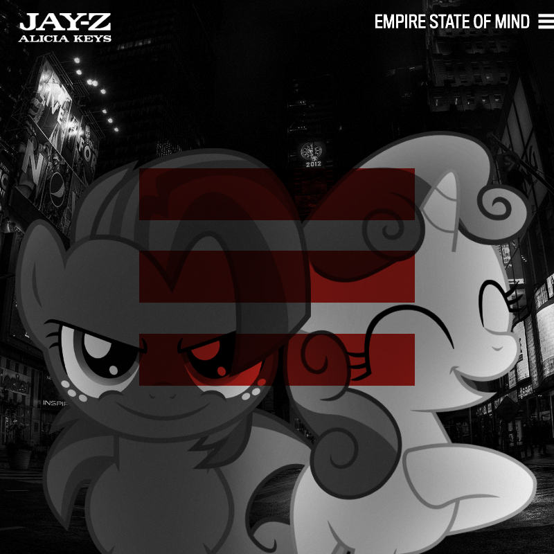 Jay z alicia keys empire state of mind bssb by jay z alicia keys empire state of mind bssb malvernweather Gallery