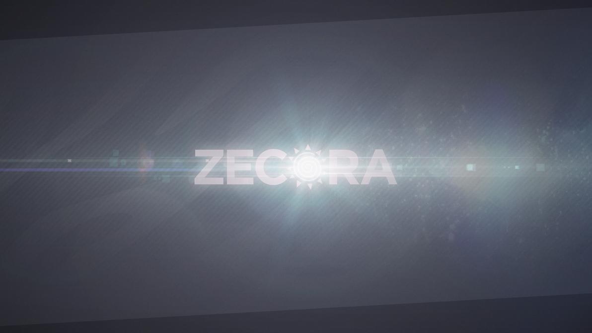 Zecora by AdrianImpalaMata