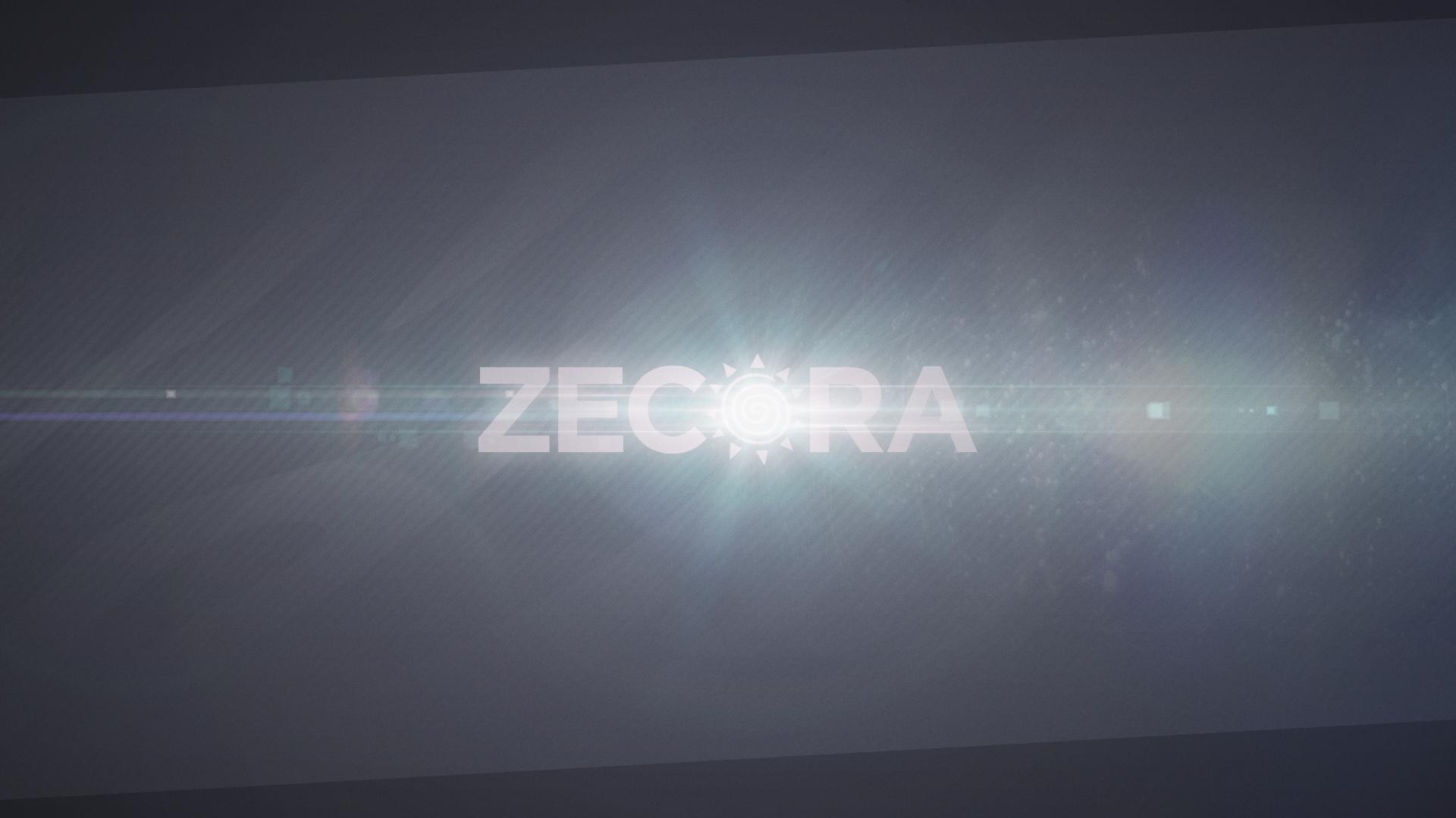 Zecora