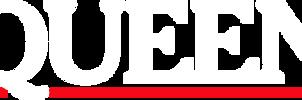 Queen - The Game logo