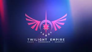 Twilight Empire