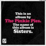 The Black Keys - Brothers (Pinkie Pie - Sisters)