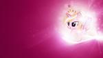 Princess Starwish