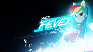 Fever by AdrianImpalaMata