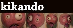 kikando's Profile Picture