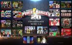 Power Rangers Controversy Meme 2.0