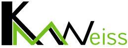 kmweiss.com
