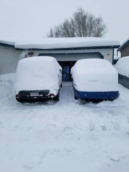 more snowmageden 2019