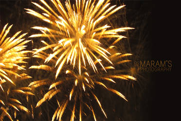 Fireworkss