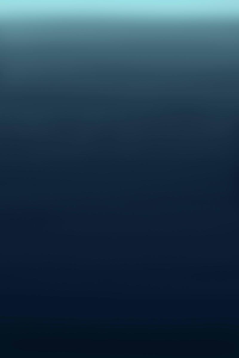 light to dark underwater by mellodydollstock on deviantart