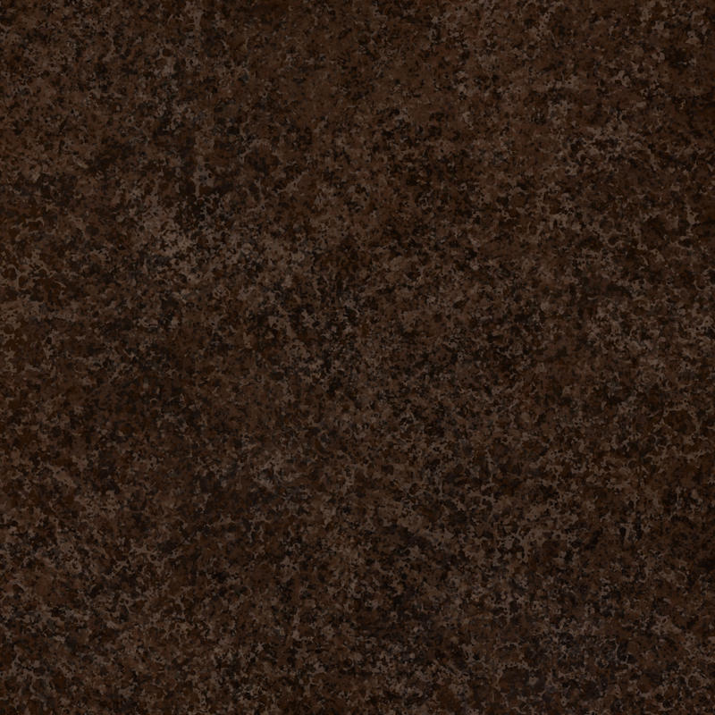 Seamless Dirt Texture | www.imgkid.com - The Image Kid Has It!