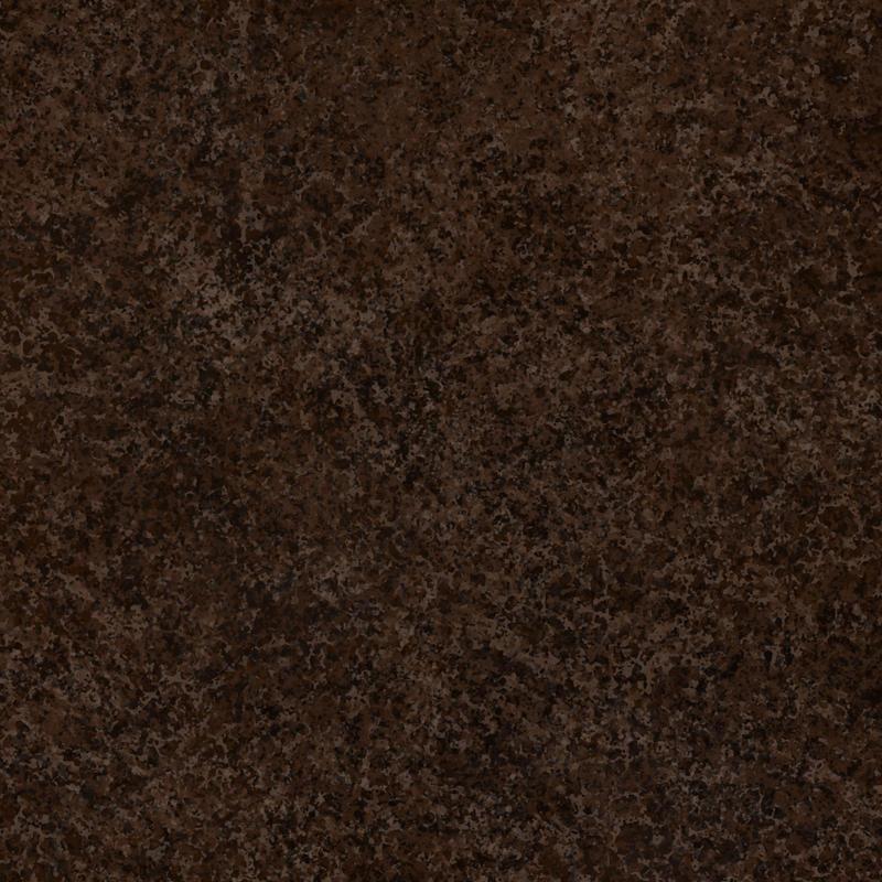 Seamless Dirt Texture | www.imgkid.com - The Image Kid Has It!